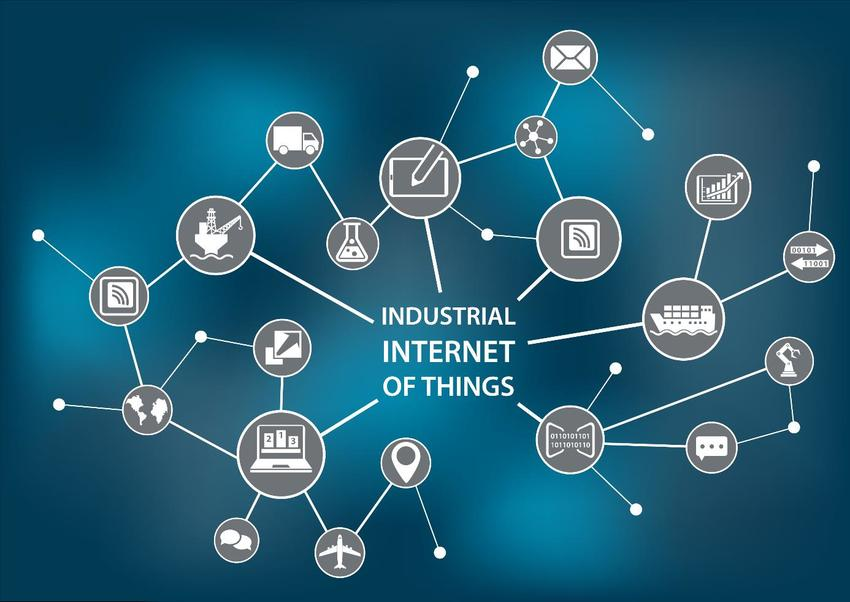 Industrial-Internet-of-Things-IIoT