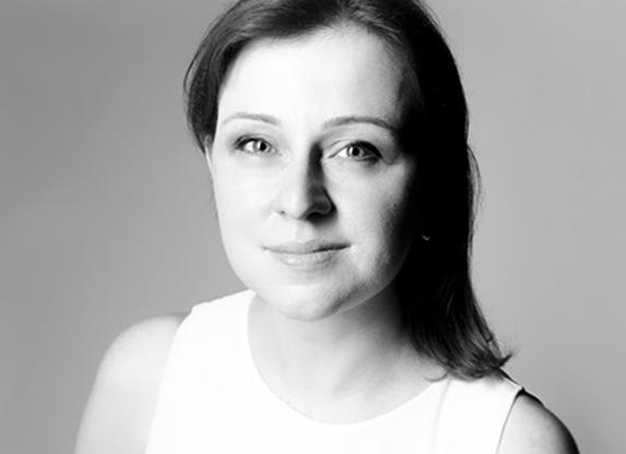 Ewelina-Mazurowska-v2